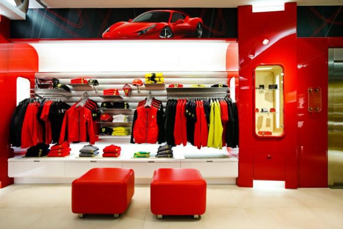 Ferrari-Store-Athens-2