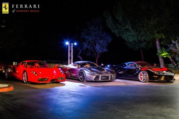 Ferrari-of-Newport-Beach-Client-Appreciation-Dinner-68