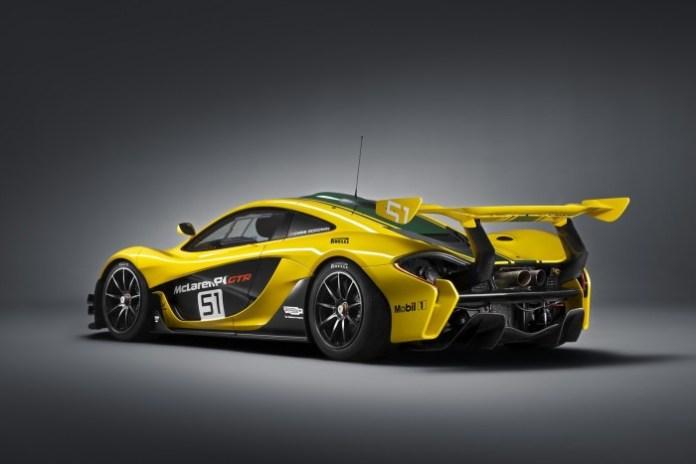 Geneva15_McLaren P1 GTR_05