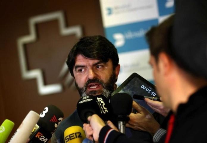 Luis-Garcia-Abad