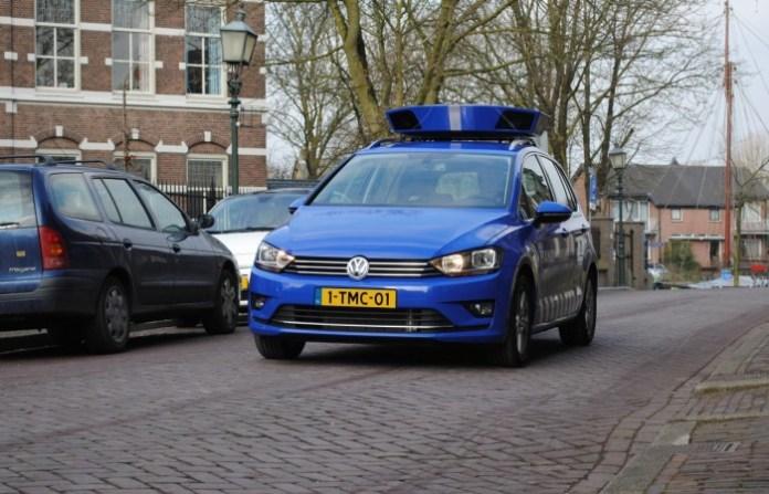 Netherlands police (3)