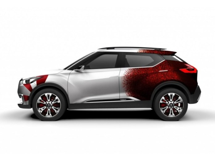 Nissan_Kicks_with_new_livery01