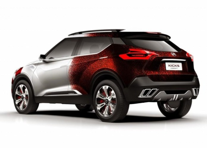 Nissan_Kicks_with_new_livery03