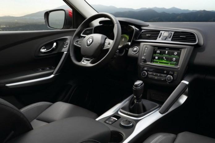 Renault-Kadjar-CUV-11