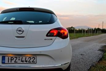 Test_Drive_Opel_Astra_CDTI_110_04