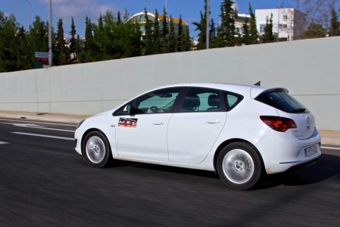 Test_Drive_Opel_Astra_CDTI_110_17