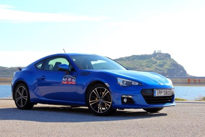 Test_Drive_Subaru_BRZ24