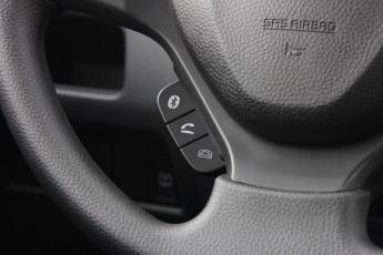 Test_Drive_Suzuki_Celerio_2204