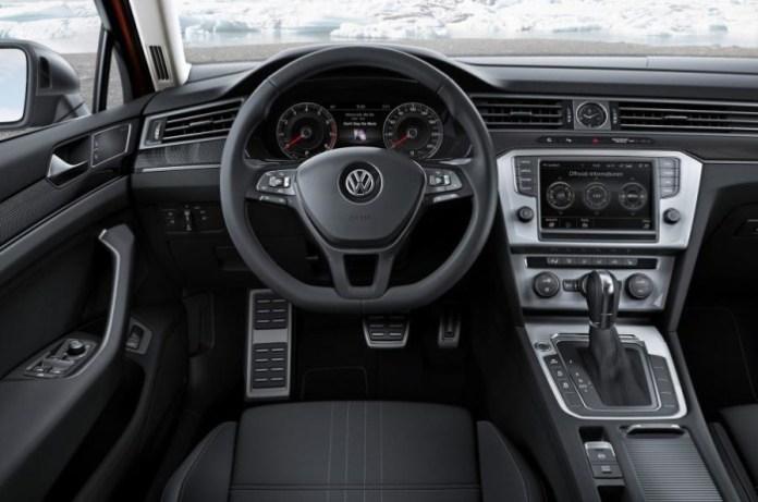 VW-Passat-Alltrack-12