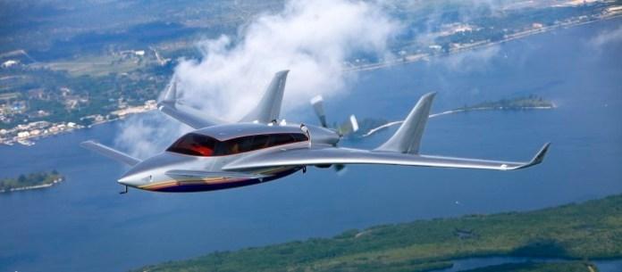 Volta-Volare-in-flight