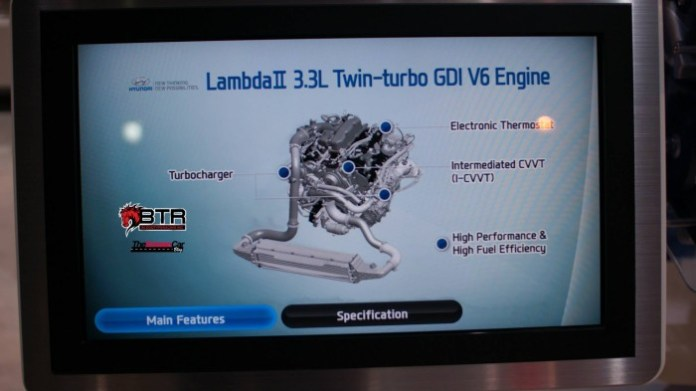 hyundai-s-33-twin-turbo-gdi-v6-detailed-for-the-first-time_3