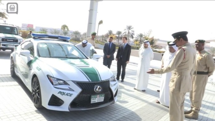 lexus-rc-f-reaches-dubai-police-fleet-video-91920_1