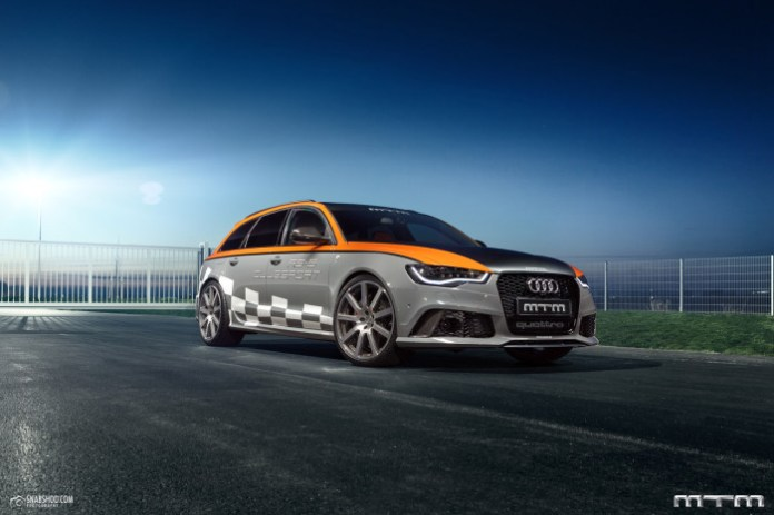 mtm-rs6-clubsport-07