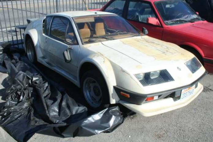 rare-alpine-a310-awaiting-an-owner-in-la_1