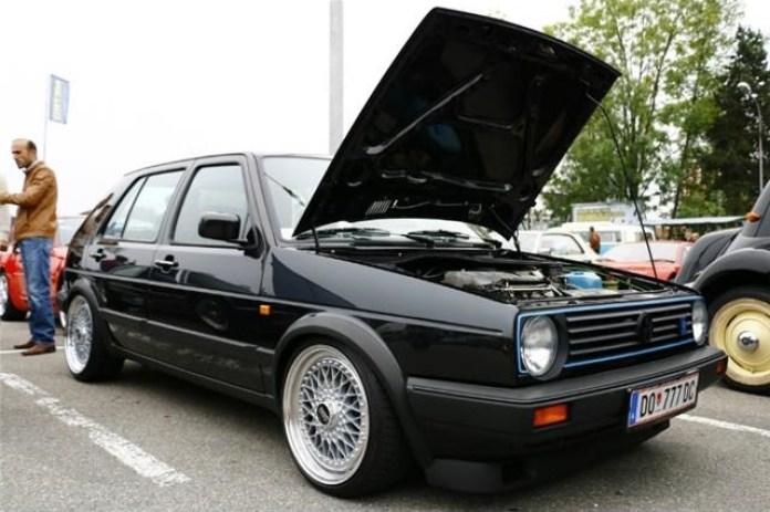 volkswagen-golf-limited-001