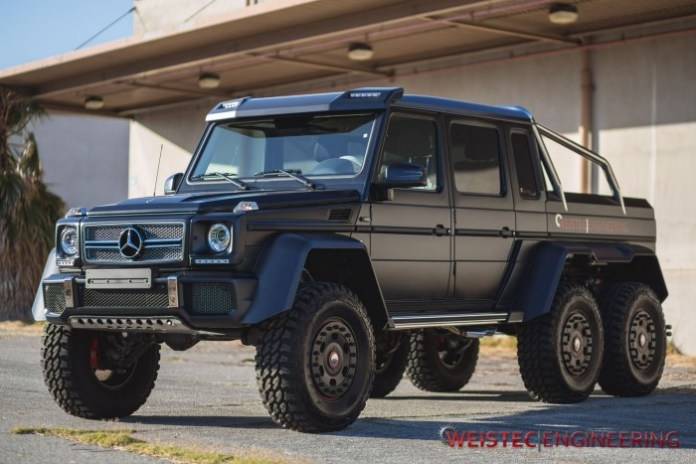 weistec-engineering-mercedes-benz-g63-amg-6x6-7