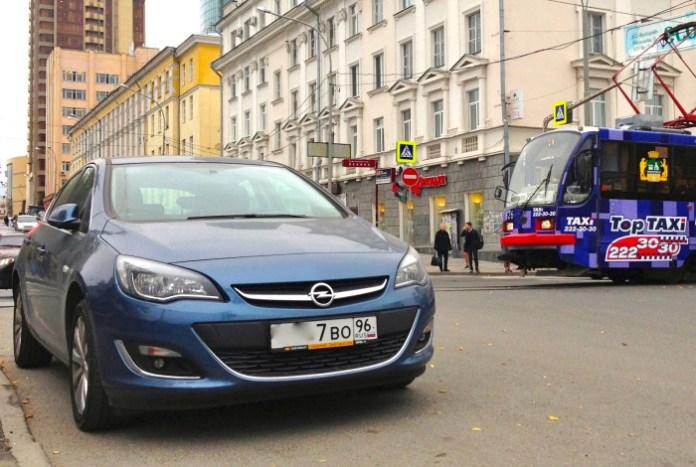 1-Opel-Astra