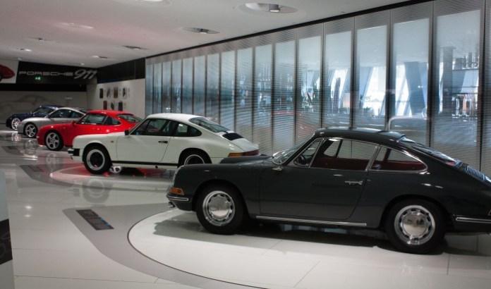 20120428-Porsche-Museum-Stuttgart-5320