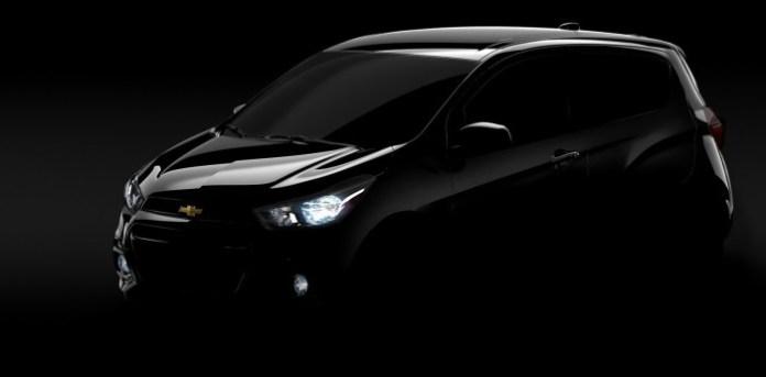 2016-Chevrolet-Spark