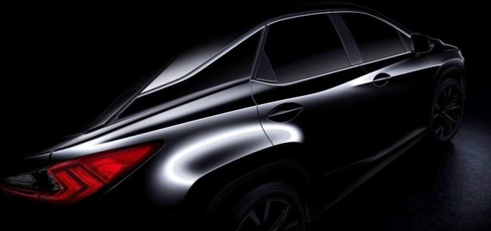2016-Lexus-RX-1