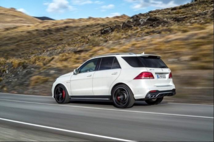 2016-Mercedes-GLE-Facelift-5
