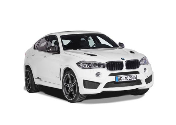 AC-Schnitzer-BMW-X6-F16-001