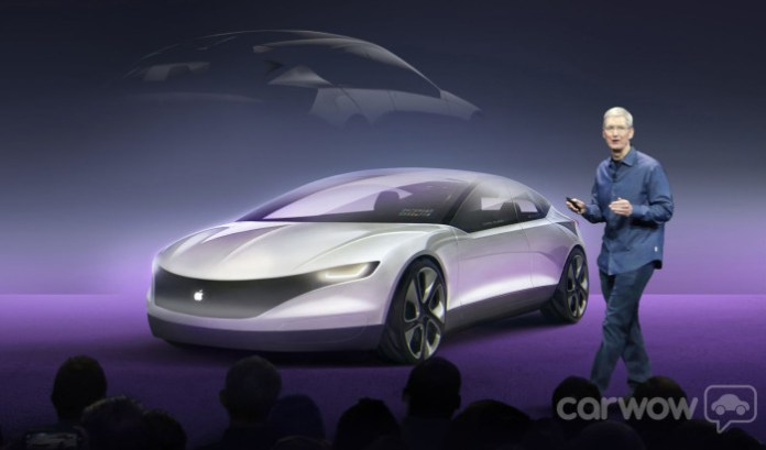 Apple car renderings (1)