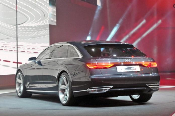 Audi-Prologu-Avant-Concept-in-Geneva-2015-3