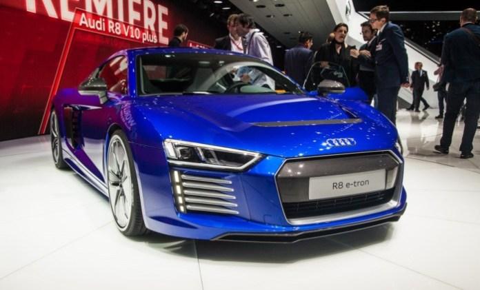 Audi-R8-e-tron-2325