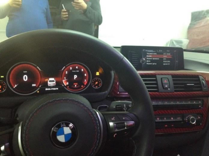 BMW-Digital-Dash-3