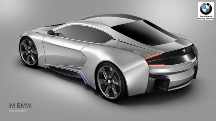 BMW-iM2