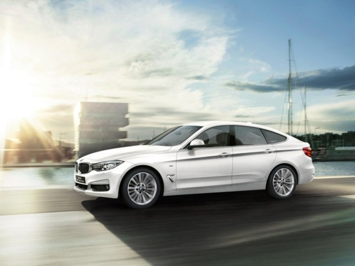 BMW_3-Series_Gran_Turismo_Luxury_Lounge05