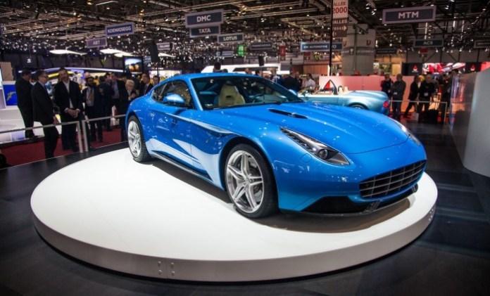 Berlinetta-Lusso-Concept-2301