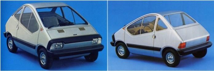 Fiat X1-23 concept (7)