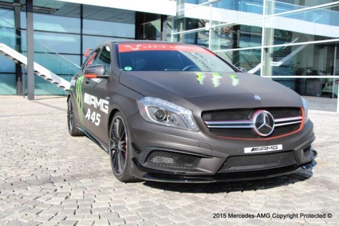 Lewis-Hamilton-Mercedes-Benz-A45-AMG-1
