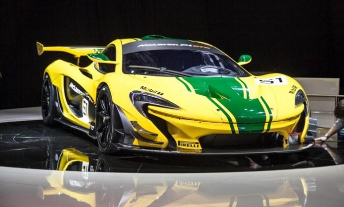 McLaren-P1-GTR-1690