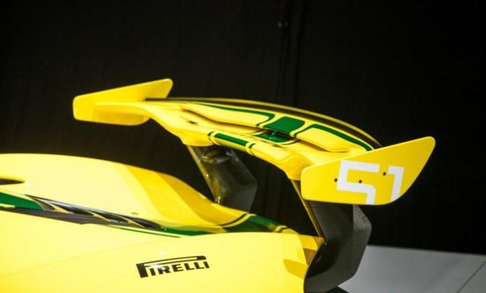 McLaren-P1-GTR-1705