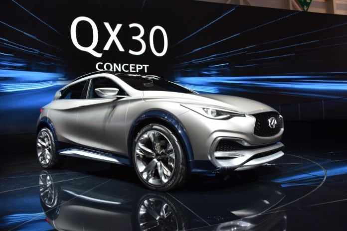 QX30 (7)