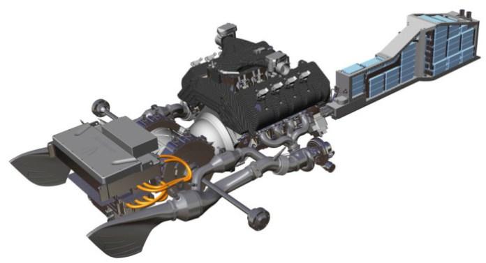Regera-Drive-Rendering-1440-930x503