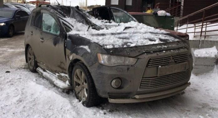 Russia-Snow-40