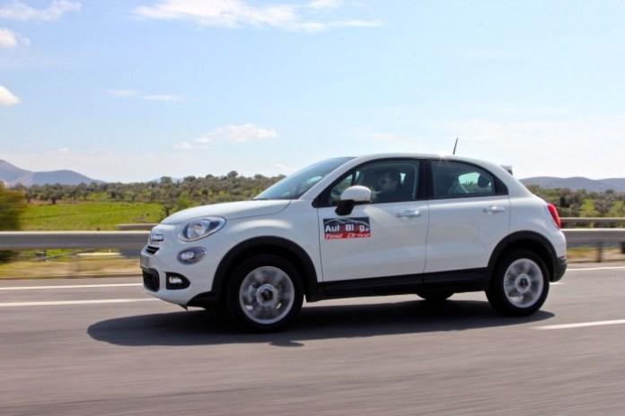 Test_Drive_Fiat_500X_Multiair_140_01