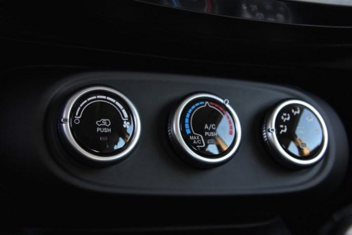 Test_Drive_Fiat_500X_Multiair_140_46