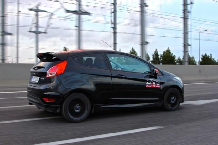 Test_Drive_Ford_Fiesta_Black_Edition17
