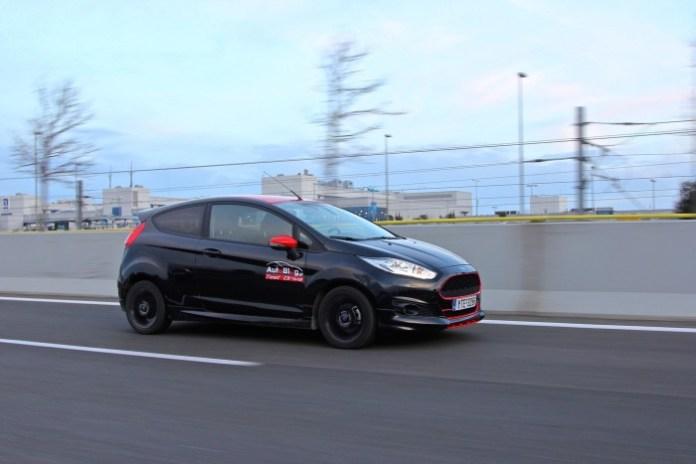 Test_Drive_Ford_Fiesta_Black_Edition20