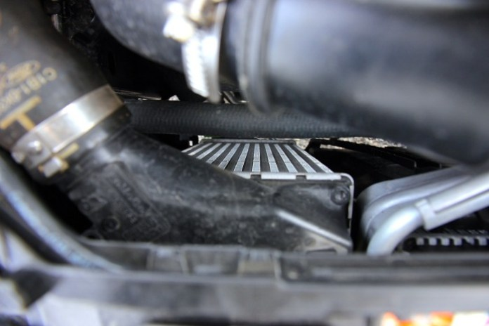 Test_Drive_Ford_Fiesta_Black_Edition38