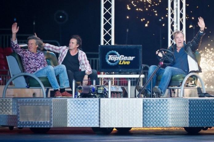 Top_Gear_Live_7
