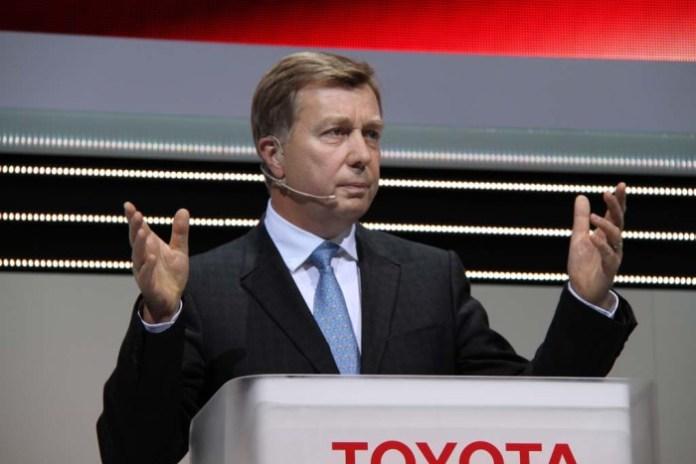 Toyota-Europe-Pres-Didier-Leroy