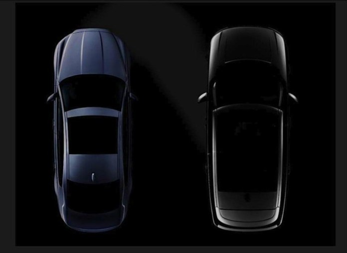 Ultra-luxury Range Rover (1)