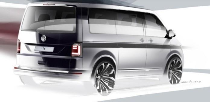 VW-Transporter-T6