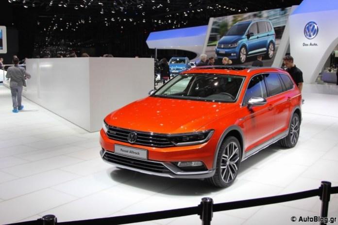Volkswagen-Passat-Alltrack-2281
